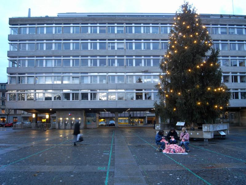091231_Helvetiaplatz