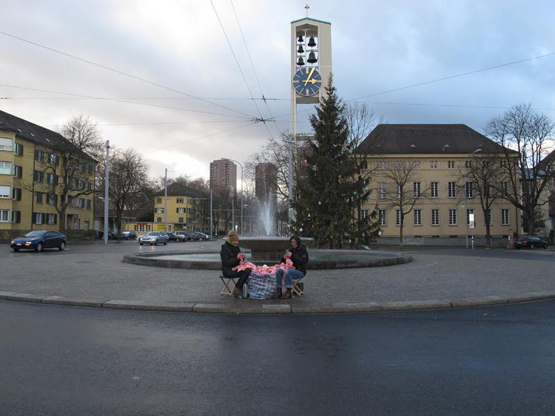 111230_Bullingerplatz