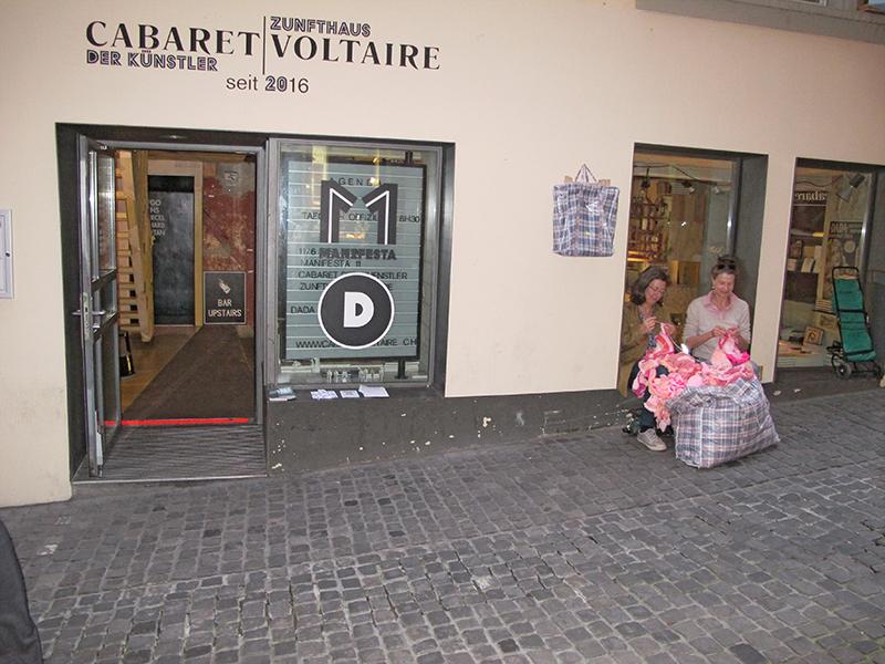 Voltaire_1363