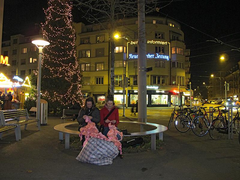 151219_SchmideWiedikon_6934