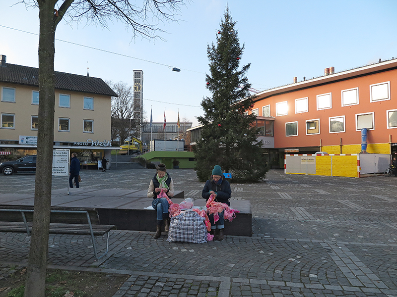 171208_Lindenplatz Altstetten_4139