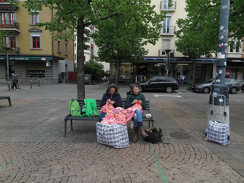 190429_MarktplatzOerlikon_6061