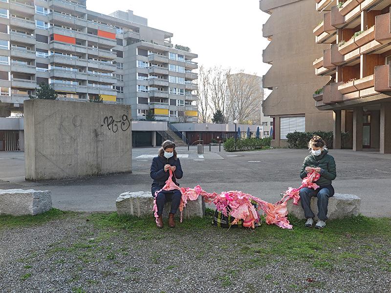 200319_AlterDorfplatz_6367