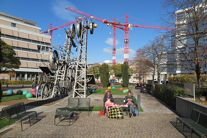 201112_Flurpark_7090